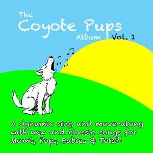 Coyote Pups 歌手頭像