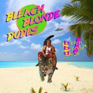 Bleach Blonde Dudes 歌手頭像