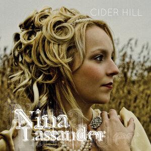 Nina Lassander 歌手頭像