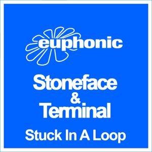 Stoneface & Terminal 歌手頭像