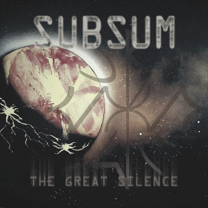 Subsum 歌手頭像