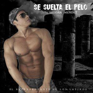 Saddan Mendez 歌手頭像