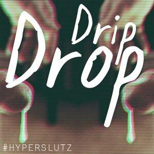 Hyper Slutz 歌手頭像