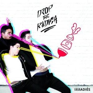 Drop The Radish 歌手頭像