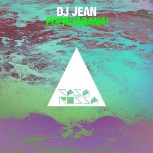 DJ Jean 歌手頭像
