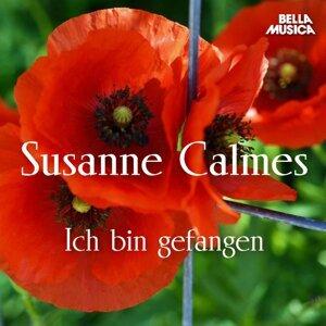 Susanne Calmes 歌手頭像