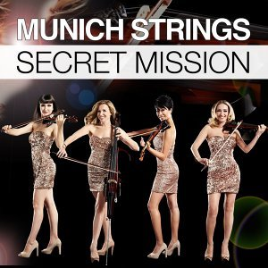 Munich Strings 歌手頭像