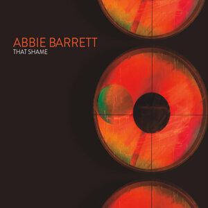 Abbie Barrett 歌手頭像