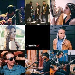Collective L.A. 歌手頭像