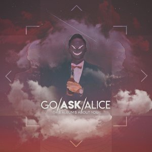 Go Ask Alice 歌手頭像
