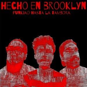 Hecho en Brooklyn 歌手頭像