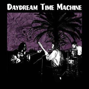 Daydream Time Machine 歌手頭像
