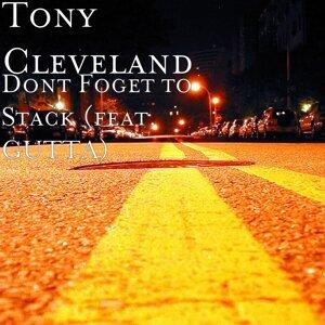 Tony Cleveland 歌手頭像