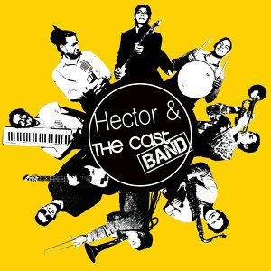 Hector & The Cast Band 歌手頭像