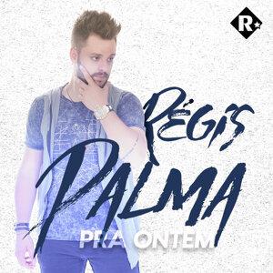 Régis Palma 歌手頭像