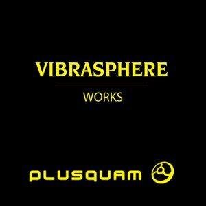 Vibrasphere 歌手頭像