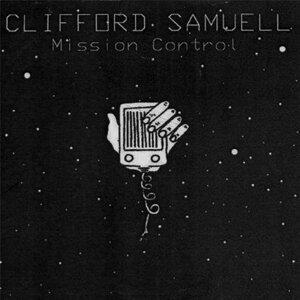 Clifford Samuell 歌手頭像