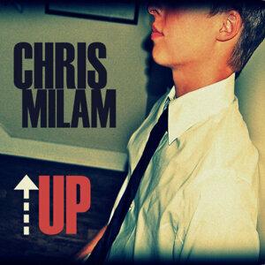Chris Milam 歌手頭像