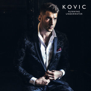 Kovic 歌手頭像
