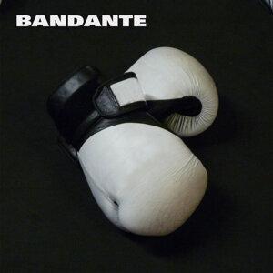 Bandante 歌手頭像