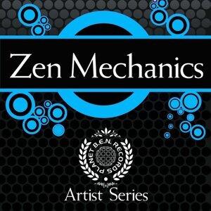Zen Mechanics 歌手頭像