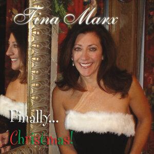 Tina Marx 歌手頭像