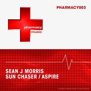 Sean J Morris 歌手頭像