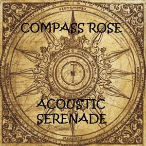 Acoustic Serenade 歌手頭像