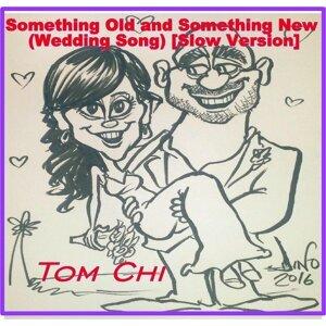 Tom Chi 歌手頭像