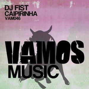 DJ Fist 歌手頭像