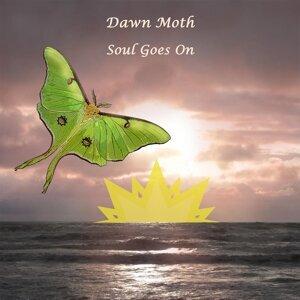 Dawn Moth 歌手頭像