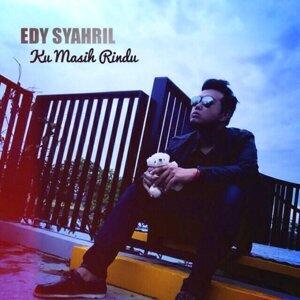 eDy Syahril 歌手頭像