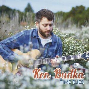 Ken Budka 歌手頭像