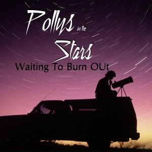 Pollys in the Stars 歌手頭像
