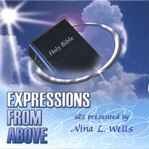 Evangelist  Nina L. Wells 歌手頭像