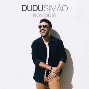 Dudu Simão 歌手頭像
