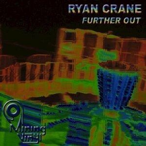 Ryan Crane 歌手頭像