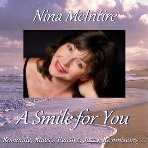 Nina McIntire 歌手頭像