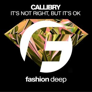 Callibry 歌手頭像