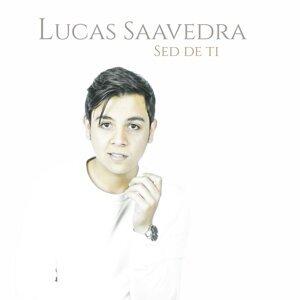 Lucas Saavedra 歌手頭像
