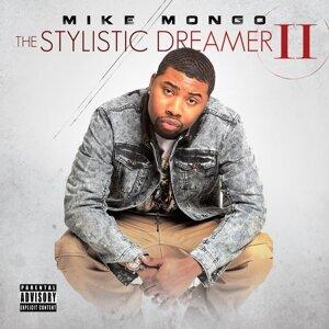 Mike Mongo 歌手頭像