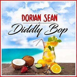 Dorian Sean 歌手頭像