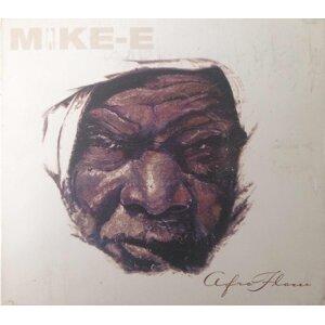Mike-E 歌手頭像