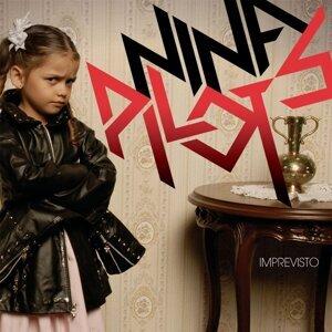 Nina Pilots 歌手頭像