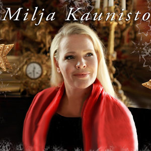 Milja Kaunisto 歌手頭像