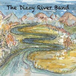 The Dizzy River Band 歌手頭像