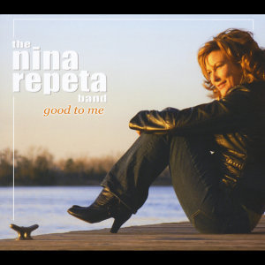 The Nina Repeta Band 歌手頭像
