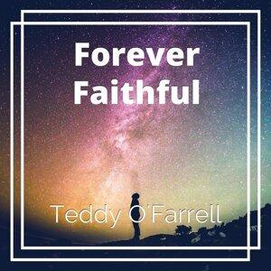 Teddy O'Farrell 歌手頭像