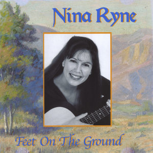 Nina Ryne 歌手頭像