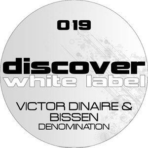 Victor Dinaire & Bissen 歌手頭像